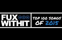 Our Top 100 Songs of 2015