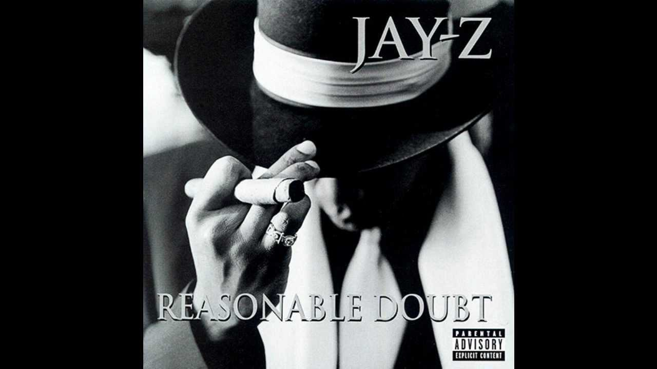 The 20 best quotes from reasonable doubt 20 years later malvernweather Image collections