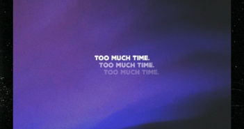 S.L.M.N. 'Too Much Time'