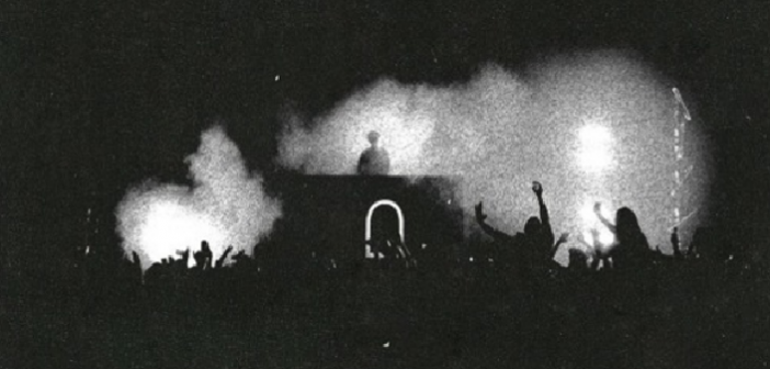 RL Grime - Halloween Mix V