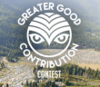 Shambhala The Greater Good
