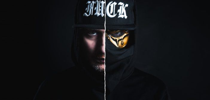 UZ-mask-off