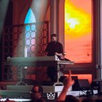 Tchami Malaa No Redemption Tour 6