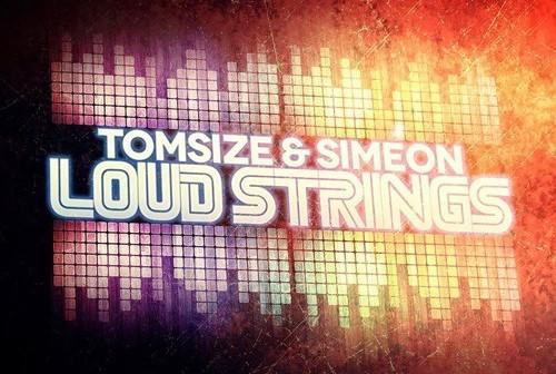 Tomsize & simeon loud strings free edm download.