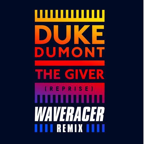 Duke Dumont - Inhale Remixes | Facebook