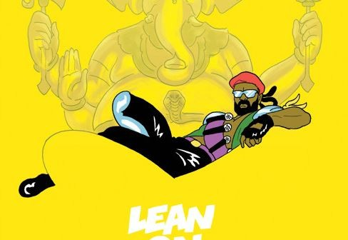 lean on song download free 320kbps