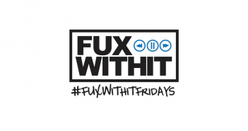 FUXWITHIT - Rap & Electronic Music Blog