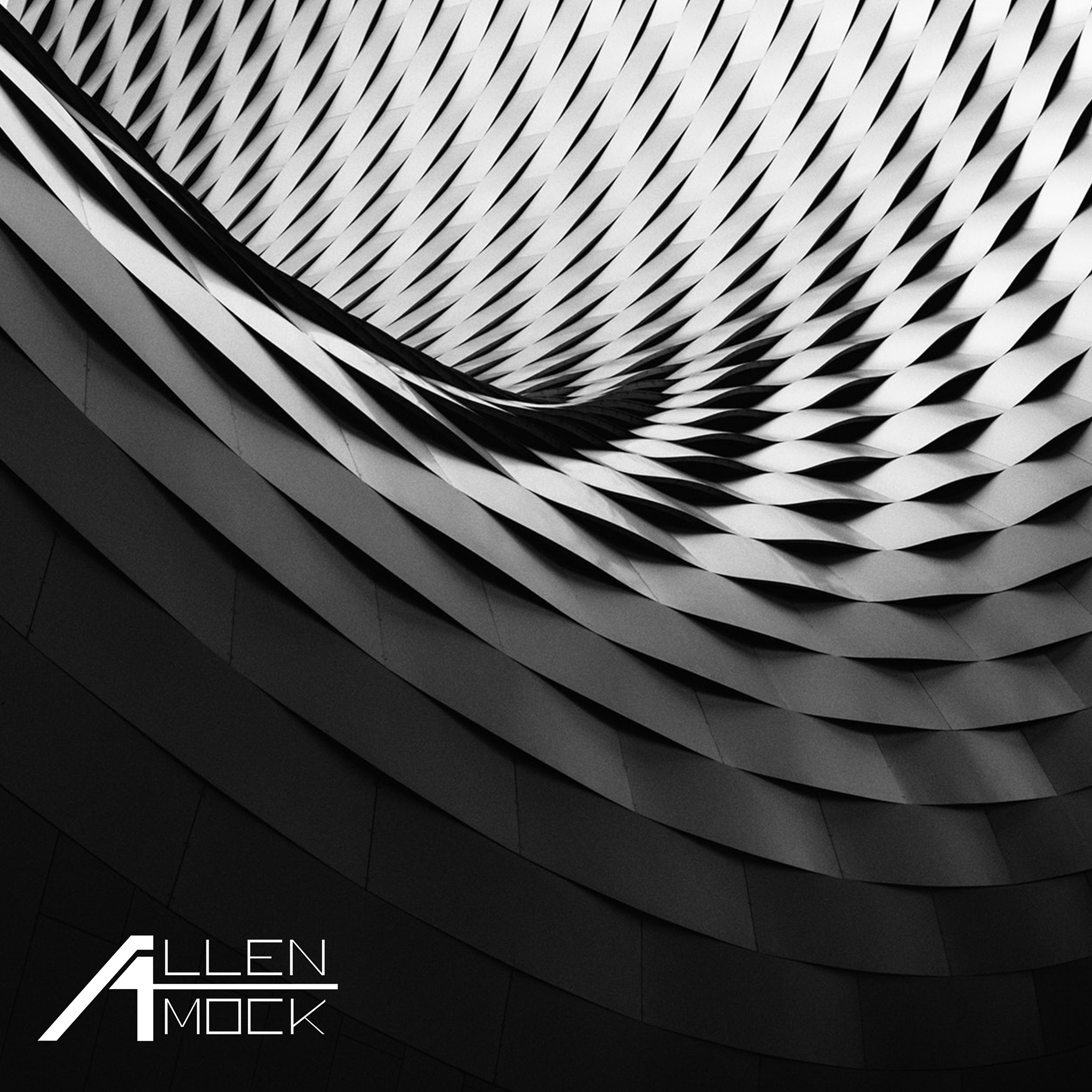 Premiere Allen Mock Reveals Sonic Depth In His Flip Of High Breed
