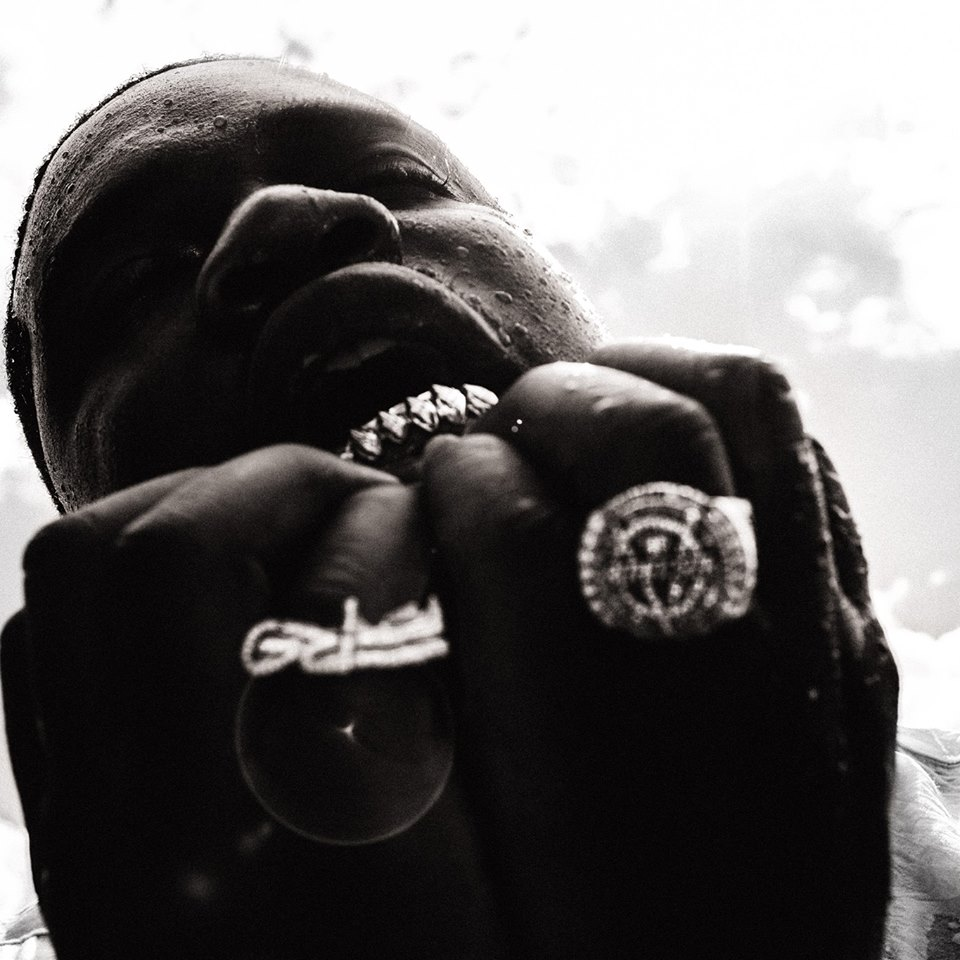 A$AP Ferg Continues String of Releases