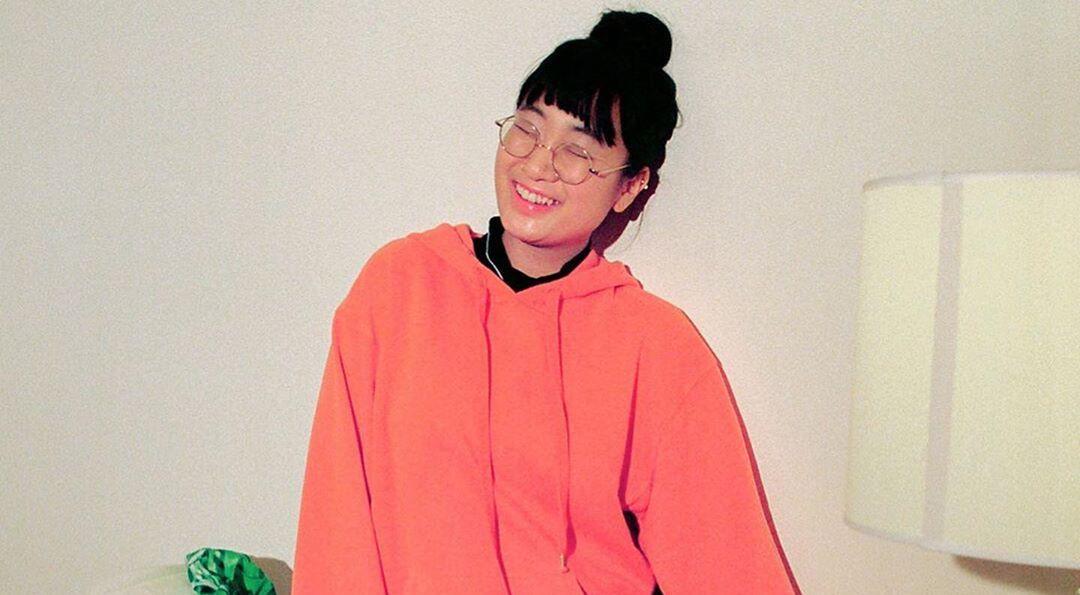 Yaeji Female Trap and Rap Producers FUXWITHIT